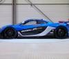 Street legal McLaren P1 GTR for sale (2)
