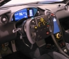 Street legal McLaren P1 GTR for sale (4)