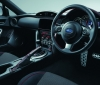 Subaru BRZ GT (2)