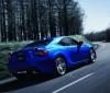 Subaru BRZ GT (3)