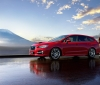 Subaru Levorg 1.6GT EyeSight Special Edition (2)