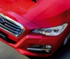 Subaru Levorg 1.6GT EyeSight Special Edition (4)