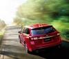 Subaru Levorg 1.6GT EyeSight Special Edition (5)
