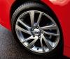 Subaru Levorg 1.6GT EyeSight Special Edition (7)