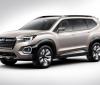 Subaru Viziv-7 Concept (1)