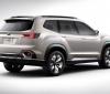 Subaru Viziv-7 Concept (2)
