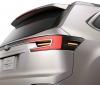 Subaru Viziv-7 Concept (4)