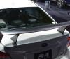Subaru WRX S4 Prova at Tokyo Auto Salon (2)