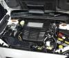 Subaru WRX S4 Prova at Tokyo Auto Salon (5)