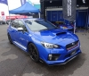 Subaru WRX S4 tS Concept (1)