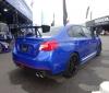 Subaru WRX S4 tS Concept (2)