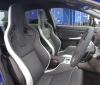 Subaru WRX S4 tS Concept (3)