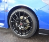 Subaru WRX S4 tS Concept (4)