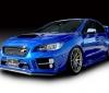 Subaru WRX STI by Rowen (1)