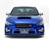 Subaru WRX STI by Rowen (2)