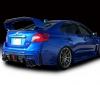 Subaru WRX STI by Rowen (3)