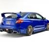 Subaru WRX STI by Rowen (4)