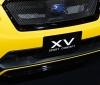 Subaru XV Sport concept at Tokyo Auto Salon  (3)