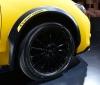 Subaru XV Sport concept at Tokyo Auto Salon  (4)