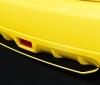 Subaru XV Sport concept at Tokyo Auto Salon  (6)