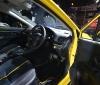 Subaru XV Sport concept at Tokyo Auto Salon  (7)