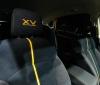 Subaru XV Sport concept at Tokyo Auto Salon  (9)