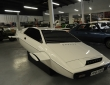 Submarine Lotus Esprit from a James Bond movie up for sale (1)