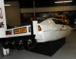 Submarine Lotus Esprit from a James Bond movie up for sale (2)