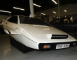 Submarine Lotus Esprit from a James Bond movie up for sale (4)