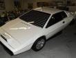 Submarine Lotus Esprit from a James Bond movie up for sale (5)