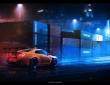 Supercars with bizarre bodykits (4)