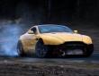 Supercars with bizarre bodykits (9)