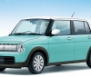 Suzuki Alto Lapin 2015 (10)