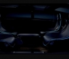 Teaser photos of the autonomous car of Mercedes-Benz (4)