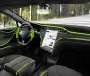 Tesla Model S by Mansory (2)