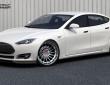 Tesla Model S by RevoZport (3)