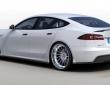 Tesla Model S by RevoZport (4)
