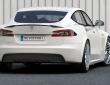 Tesla Model S by RevoZport (5)