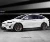 Tesla Model X by RevoZport (1)