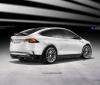 Tesla Model X by RevoZport (2)