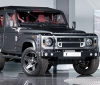 The A.Kahn Flying Huntsman 6×6 is available for ordering (1)