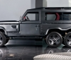 The A.Kahn Flying Huntsman 6×6 is available for ordering (2)