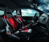 The Abarth 595 Competizione gets upgraded engine and equipment (3)