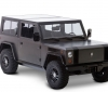 The Bollinger B1 has more than 6,000 pre orders (1)