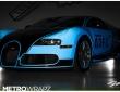The Bugatti Veyron of Flo Rida (1)