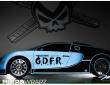 The Bugatti Veyron of Flo Rida (12)