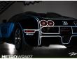 The Bugatti Veyron of Flo Rida (3)
