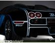 The Bugatti Veyron of Flo Rida (4)