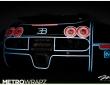 The Bugatti Veyron of Flo Rida (5)