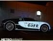The Bugatti Veyron of Flo Rida (6)